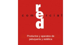 COMERCIAL RED